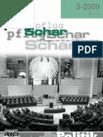 Pflugschar 03-2009