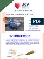 trabajos de procesos industriales I.pptx