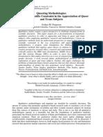 ferguson25.pdf