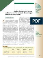 Cleveland Clinic Journal of Medicine 2001 Beck 673 4