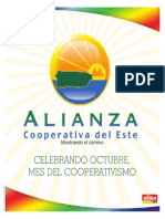 COOPERATIVAS 2013.pdf