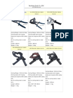 ratchet cable cutter.pdf