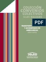 2011_1_ConvenioAmbulancias