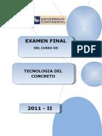 examen__b