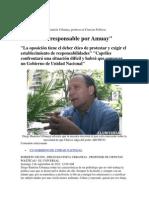 Diego Bautista, Amuay y unidad nacional (ENTREVISTA).docx