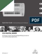 manual mesa de som behringer x32.pdf