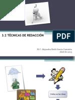 3.2_TÉCNICAS_DE_REDACCIÓ N (1)