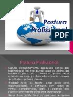 posturaprofissional-130924121912-phpapp01