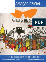 revista_programacao_festivaldorio_2013