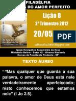 FILADELFIA 1.ppt