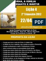 Esmirna 2.ppt