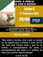 PERGAMO 1.ppt