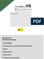 2007.presentacion suministro