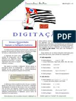 D Prova-De-digitacao Digitacao