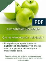 Alimentación-Saludable-GPA