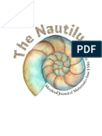The Nautilus Journal of Mathematics Issue I 2012b.pdf