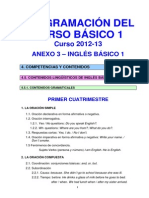 Anexo 3 Ingles Basico 1 30oct