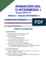 Anexo 3 Ingles Intermedio 1 30oct
