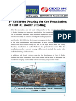 KSPC Newsletter Vol.8_final