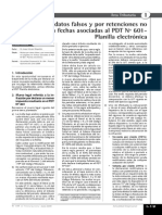 1_9676_36724.pdf
