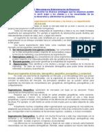 Objetivo Nº 5_ Mercadotecnia (Administración de Empresas)