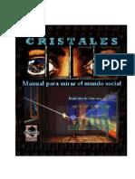 cristalesdigital-130927231516-phpapp02