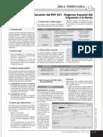 1_2846_10966.pdf