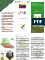 triptico TEMA 4.pdf