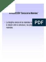 (Introducción Res. Materiales [Modo de compatibilidad]) (1)