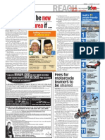 thesun 2009-07-13 page02  manek urai to be new development area if