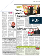 thesun 2009-07-13 page16 redbox is worlds first low-cost courier service