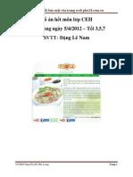 Tim Hieu Va Khai Thac Loi Bao Mat Trang Web Pho24.Com.vn