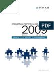Intellectual Property Global Masters - Aranca Event Report 2009