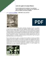 Lepufología.pdf