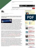 Bitnavegante Blogspot Com (1)