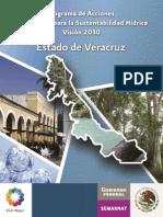 Veracruz+PAPSHE