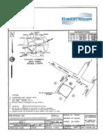 Autocad - Dibujar El Mapa Paso a Paso1111