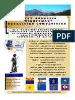 2014 Area VI Minuteman Membership Competition Flyer.pdf