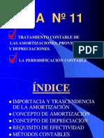 Amortización.ppt