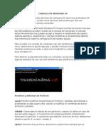 Consola en Winxp (Copia)