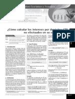 2_9468_73331.pdf