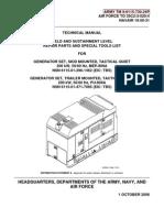 TM 9-6115-730-24P  MEP-809A