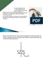 exposicion triac.pptx