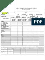 34. Format Umum Clinical Pathways RSI Jakarta