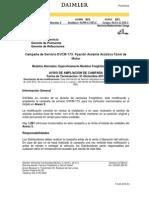 Is 0111-12 SFLC Fijacion Aislante Acustico