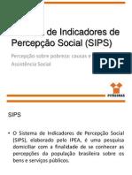 Slides Da Aula Do Dia 01-02-2012 Prof Marcelo Garcia