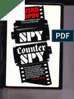 116112008 Dusko Popov Spy Counter Spy