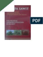 Buku Sawit