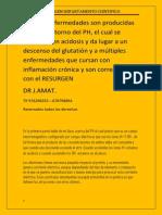 PH_ESTADO_1