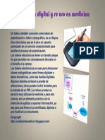 firma token andrea.pdf
